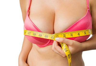 How To Get Bigger Breast In A Week