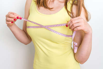 Exercise To Reduce The Breast Size