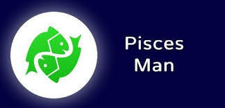 Secrets To Win Heart Of A Pisces Man