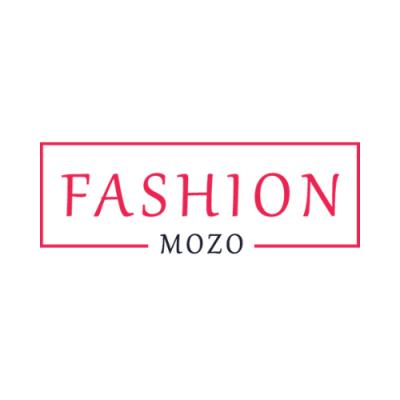 Fashionmozo